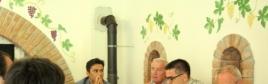 Megtartotta első ülését az OTEI új elnöksége