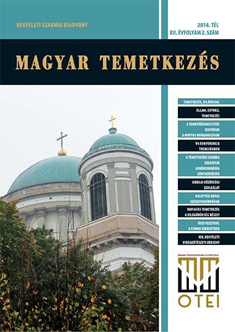 magyar-temetkezes-2014-tel.jpg