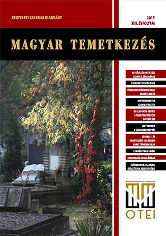 magyar-temetkezes-20151.jpg