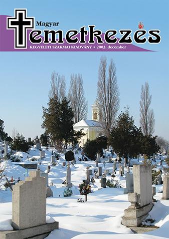 magyar-temetkezes-borito-2003-december