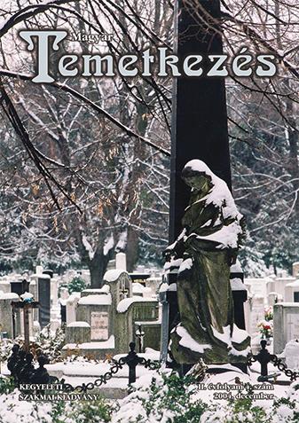 magyar-temetkezes-borito-2004-december