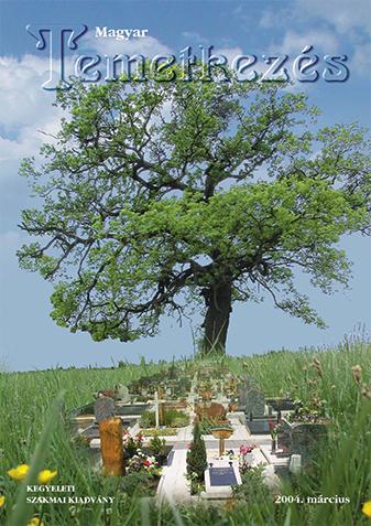 magyar-temetkezes-borito-2004-marcius