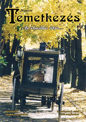 magyar-temetkezes-borito-2004-szeptember