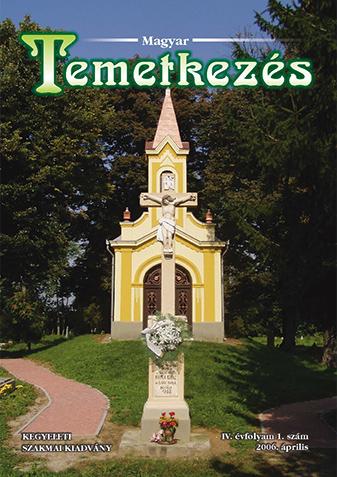magyar-temetkezes-borito-2006-aprilis