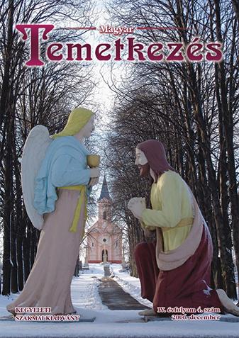 magyar-temetkezes-borito-2006-december.jpg