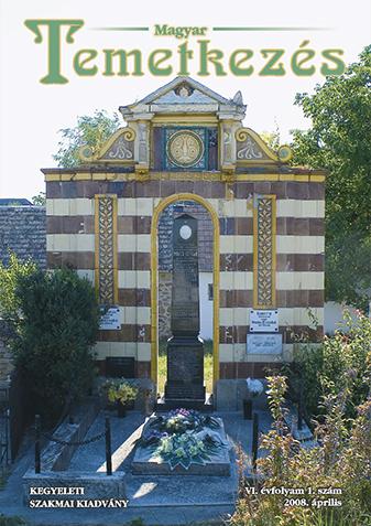 magyar-temetkezes-borito-2008-aprilis