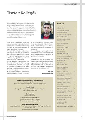 magyar-temetkezes-borito-2010-december.jpg