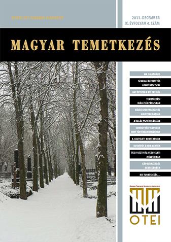 magyar-temetkezes-borito-2011-december