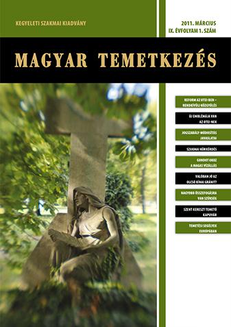 magyar-temetkezes-borito-2011-marcius