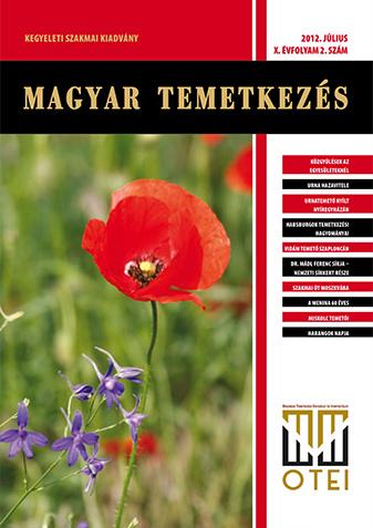 magyar-temetkezes-borito-2012-julius