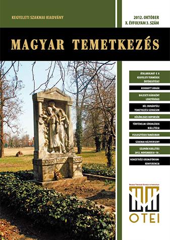 magyar-temetkezes-borito-2012-oktober
