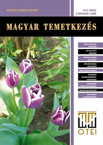 magyar-temetkezes-borito-2012-tavasz