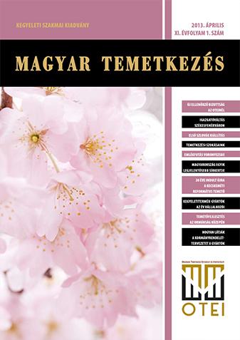 magyar-temetkezes-borito-2013-aprilis1.jpg