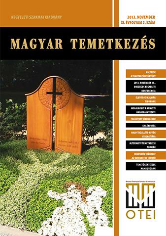 magyar-temetkezes-borito-2013-november.jpg