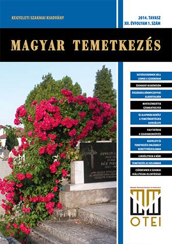 magyar-temetkezes-borito-2014-tavasz.jpg